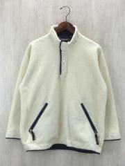 セーター(厚手)/XS/ポリエステル