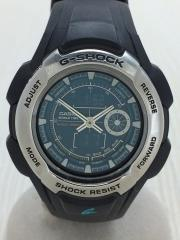 G-610-3AJR/G-SHOCK/ジーショック/ELバックライト/ワールドタイム/20気圧防水