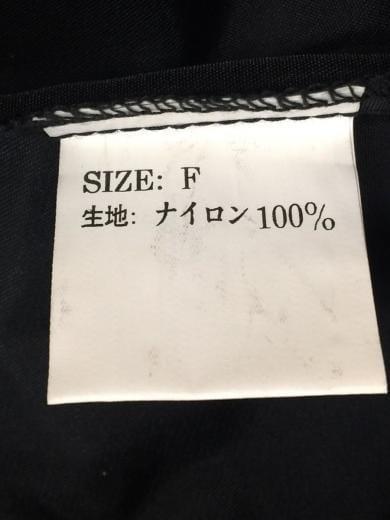5ebb76845997f その他ブランド   KinKi Kids スタッフジャンパー 97 非売品 ブルゾン FREE ナイロン BLK