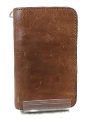 0491835d6f1c ALZUNIの服飾雑貨他/財布・小物/折り財布検索結果 | 検索結果 | セカンド ...