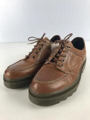 ブーツ/26cm/5ホール