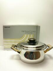 Tupperware/鍋/SLV