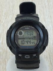 G-SHOCK/腕時計/デジタル/GW-400J