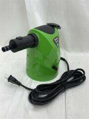 掃除機/KS-7880/ダイレクトテレショップ H2O スチームユニオン