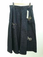 MAX MARA WEEK END LINEロングスカート