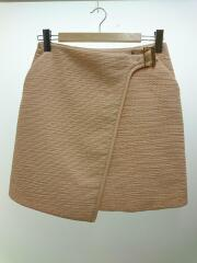 CARVENスカート