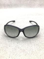 サングラス/BLK/NVY/TF8 B5