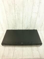 ブルーレイレコーダー AQUOSブルーレイ BD-W1800 [ブラック系]