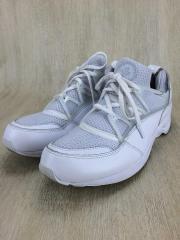 AIR HUARACH/28.5cm/ホワイト