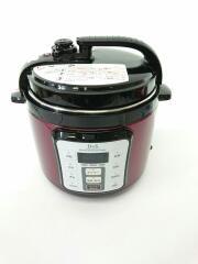 電気圧力鍋 STL-EC50R