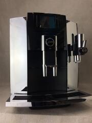 コーヒーメーカー WE8-CAS コントラストアロマスペシャル