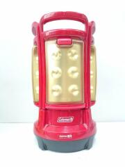 2000013183 コールマン ランタン CPX 6 クアッド LEDランタン 2000013183