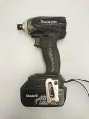 makita/TD145D/電動工具/インパクトドライバー