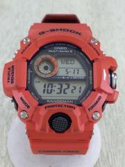 腕時計/デジタル/ORN