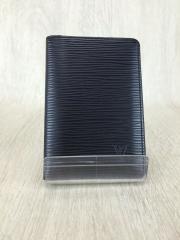 カードケース/--/BLK