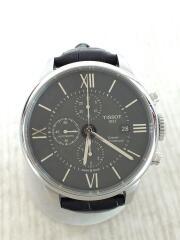 T099427/シュマン デ クルレ/自動巻腕時計/CHEMIN DES TOURELLES/クロノ