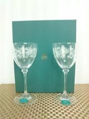 ペアワイングラス/グラス/2点セット