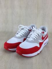 AIR MAX1 ULTRA 2.0LE/スニーカー/26.5cm/WHT/908091-100