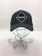 NEWERA EMBLEM MESH CAP/メッシュキャップ/FREE/FCRB-170065