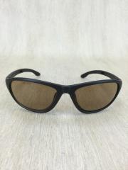 サングラス/BLK/BRW/アウトドア/フェス/折り畳み/ブラック/ブラウン/アクセサリー/メンズ/