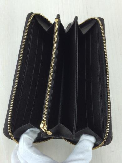 4f821e73fab3 LOUIS VUITTON(ルイヴィトン) / ルイヴィトン/長財布/ミニ・ランジッピーウォレットラウンド/BRW/M95235/CA0172/ モノグラム / | セカンドストリート|衣類・家具・家電 ...