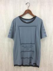 Tシャツ/50/コットン