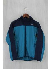 THE NORTH FACE/NPW71773/ナイロンジャケット/S/ナイロン/NVY