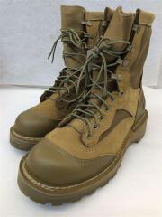 ダナー/mojave gtx/ブーツ/25.5cm/KHK
