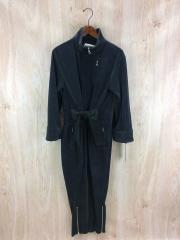 styling/ジャンプスーツ/ボトム/0/--/BLK