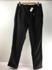 Jazz Nep Field Pants ジャズネップ フィールド パンツ/NT5965N/ストレートパ