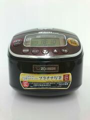 炊飯器 極め炊き NP-RY05