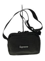 ショルダーバッグ/--/GRY/Croc Shoulder bag