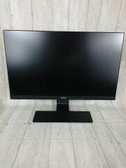 PCモニター・液晶ディスプレイ GW2283 [21.5インチ ブラック]