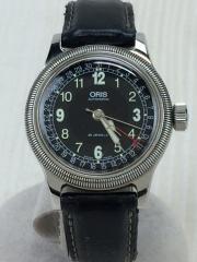 自動巻腕時計/日付不備