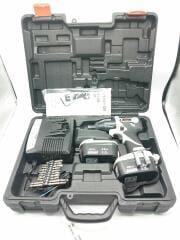 SK11/電動工具