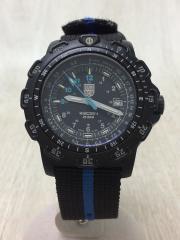 腕時計/8800/RECON SERIES/リーコンシリーズ/RECON リーコン 8800/
