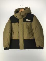 ダウンジャケット/184-3529/freaks store 別注/18AW/S/ポリエステル