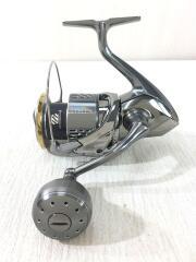 03811(5SF14H049) 18ステラC5000XG/スピニングリール