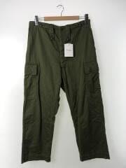 80s/Australian Army/Fatigue Pants/79/オーストラリア軍/ファティーグ