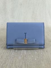 カードケース/--/BLU