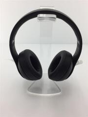 ヘッドホン・イヤホン/B0501/ビーツ/ワイヤレスヘッドフォン
