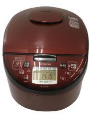 炊飯器/RZ-VG18M(R)/[レッド]/4000258