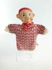 生活雑貨その他/DOPEY/1950s vintage Disney hand puppet