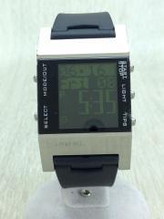 ディーゼル/腕時計/--/DIESEL DZ7023 [メンズ] キズアリ
