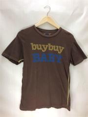 Tシャツ/M/--/BRW