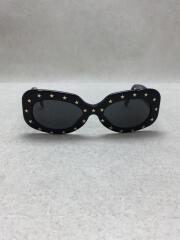 シュプリーム/サングラス/BLK/BLK/Royale Sunglasses