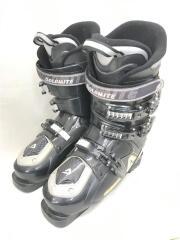 スキーブーツ/25cm/BLK/ax3.3/スキー/スポーツ/アウトドア