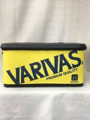 VABA-33 バリバス/VARIVAS/公魚工房/システムショルダーボックス/フィッシング/釣り/ワカサギ