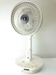 扇風機・サーキュレーター PJ-C2DBG/中古