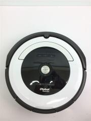 ロボット掃除機 Roomba680